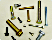 Bolts/Screws